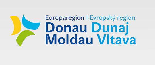 Bavorsko-český den pro firmy o spolupráci