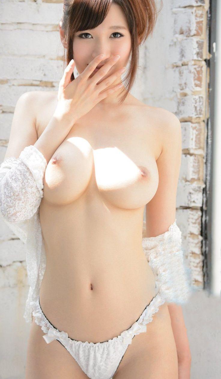 sexyscape: おっぱい