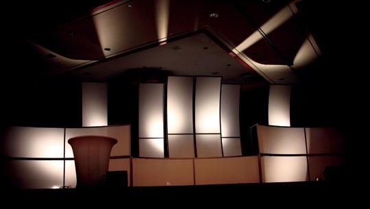 Lighting Design Experience1