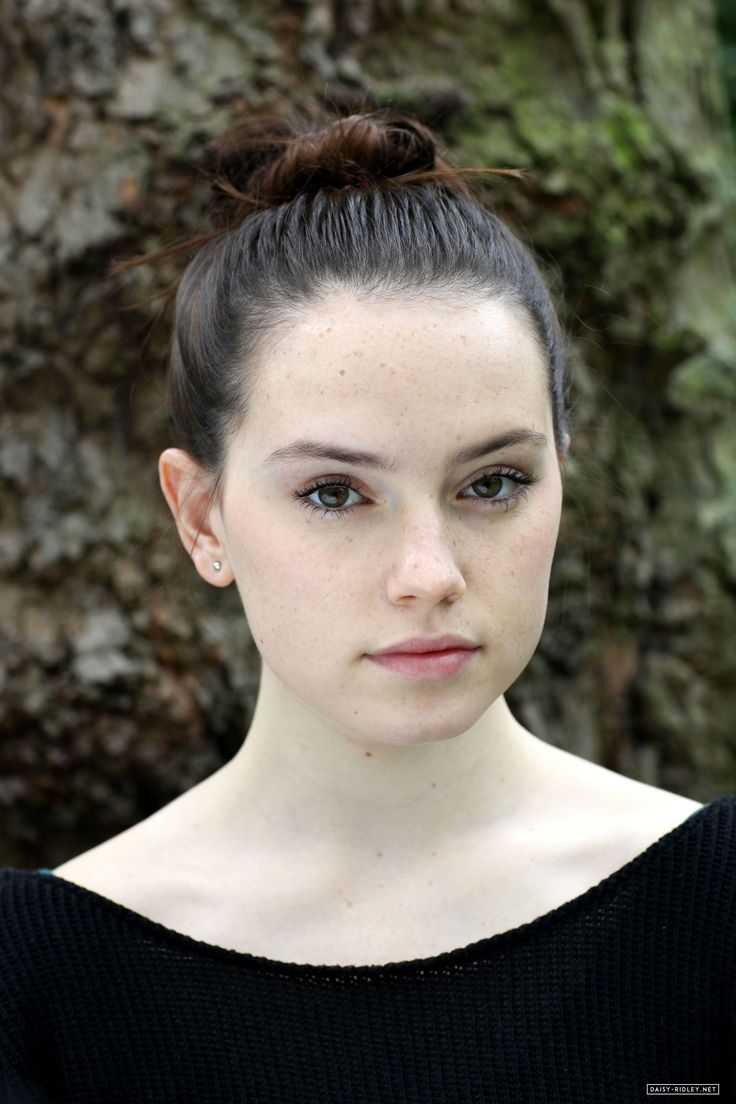 (FC: Daisy Ridley) Hello, I'm Avery, and I'm 19 years old and single. My genetic mutation left me with the power of telekinesis, however, I have a large scar across my stomach due to the experiments. I can seem very reserved, but that's because most of my training takes place in the basement. I came to Star Labs when I was seven, and abducted. Introduce?