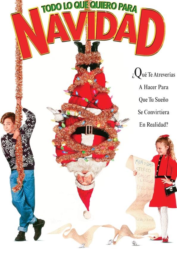 Ethan Y Su Hermana Hallie Son Dos Ninos Encantadores Que Tienen Un Problema Sus Padres Estan Separados Ell Christmas Movies Holiday Movie Best Holiday Movies
