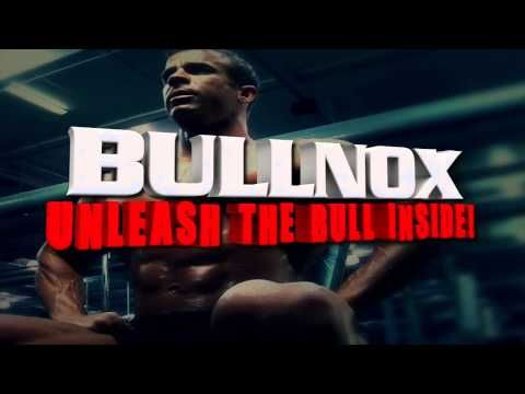 Bullnox Androrush Pre Workout is by far the best I've ever tried.