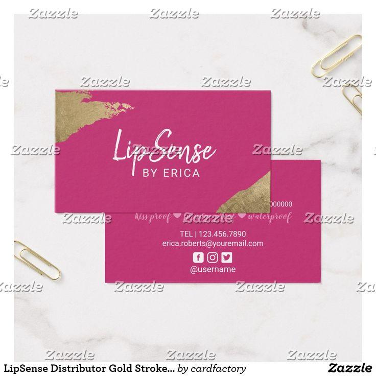 Cele mai bune 25+ de idei despre Makeup business cards pe ...