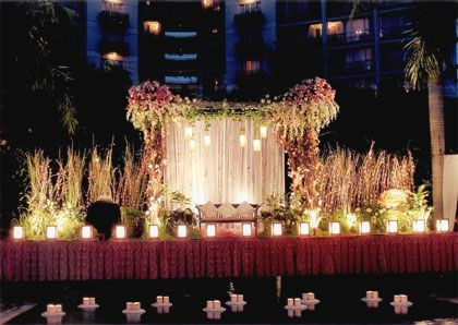 Best Wedding Theme Concept Images On Pinterest Wedding