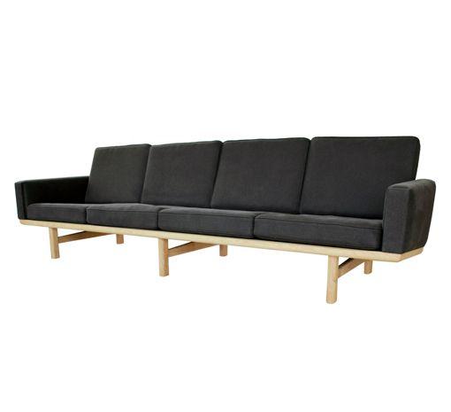 G239 Mei Sofa 3 seater nice n roomy