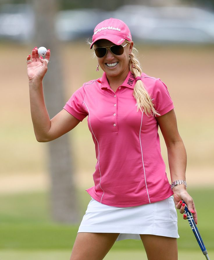 Showing media posts for natalie gulbis nude xxx
