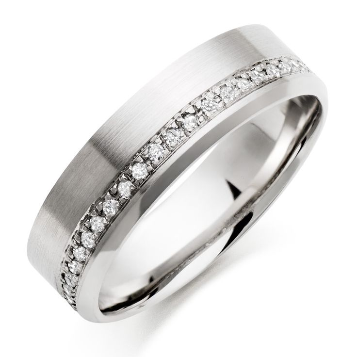wedding masculine the men beaverbrooks p palladium large rings engagement jewellers mens s context ring