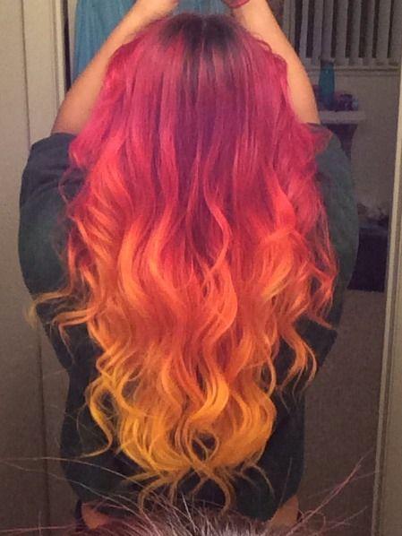 417 Best Hair Images On Pinterest