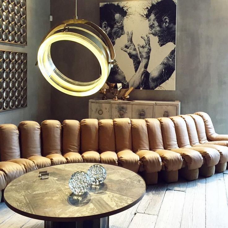 1000+ Ideas About Sofa Gris On Pinterest