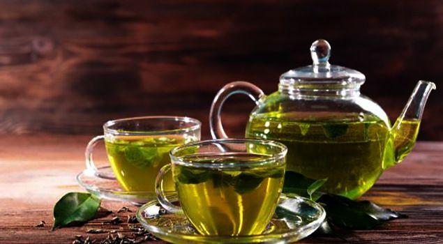 فوائد الشاي الاخضر لصحتك أكثر من 10 فوائد Sugar Bowl Set Tea Pots Bowl Set