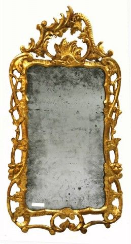 Ogledala - antika - Page 4 Ae42a5bb412cfb8fdbe2619868257517--baroque-mirror-antique-mirrors