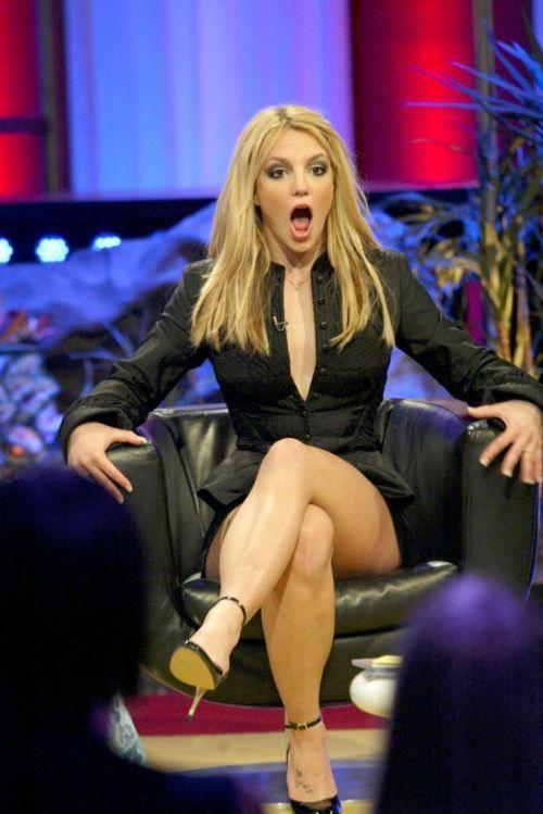 ...Britney Bitch Spears, Britney Spears Legs, Britney Bitchspear, Beautiful Britney, Britney Jeans, Heart Britney, Jeans Spears, Britney Boards, Britney Spears3