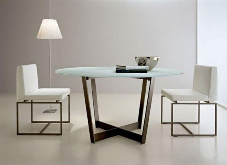 minimalist furniture design. Modern Minimalist Dining Table Furniture Read More Httpbichobelloblogspot Design R
