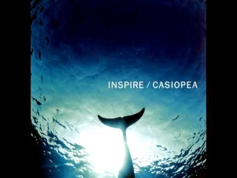 Casiopea - Cry with Terra