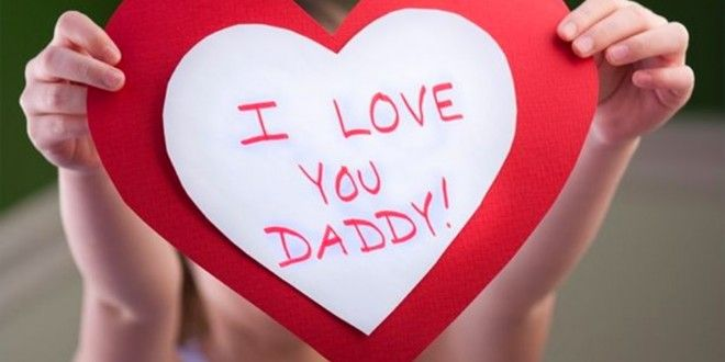 fathers day sms in nepali
