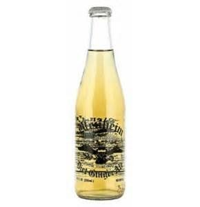 Old Fashioned Blenheim Ginger Ale Diet, 12 oz (24 Bottles) -- Want to know more, click on the image.