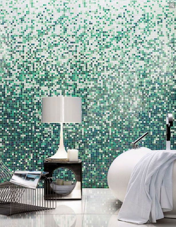 176 best bisazza images on pinterest | mosaic tiles, mosaics and