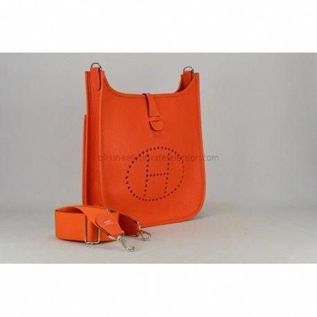 08a5a70a9e46 Believe it or not trying out a handbag is just as crucial as trying out  clothes