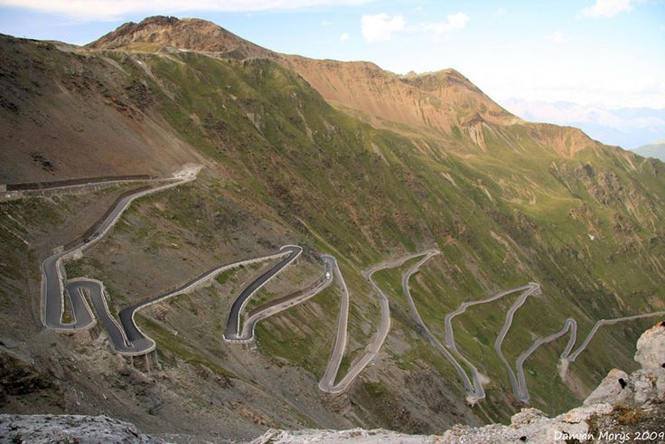 10-stelvio-pass-eastern-alps-italy