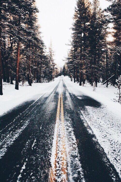 Great Pinterest: Iamtaylorjess | Winter Wallpaper Nice Design