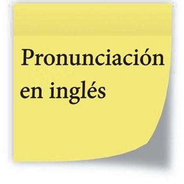 Aprender ingles nunca fue tan facil. Descubre las mejores técnicas para aprender el idioma más hablado del mundo desde tu casa y totalmente gratis. Sin cargos por tarjeta de crédito y totalmente intuitivo.
