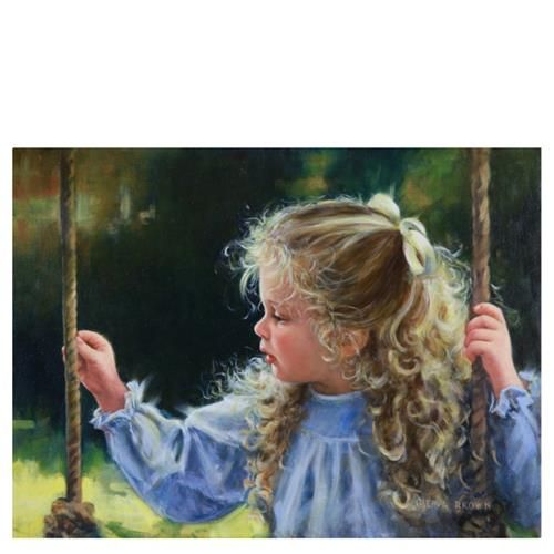 25 best images about paintings by glenda brown on for Original fine art for sale