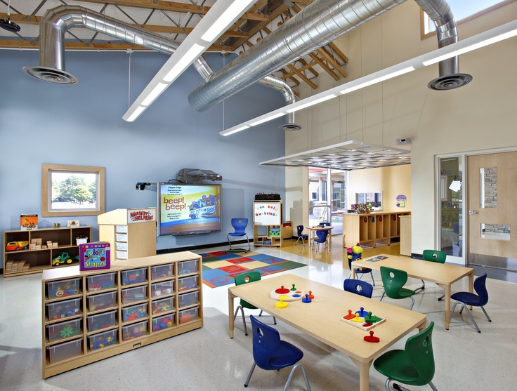 Classroom Design Companies : Best gamestorming spaces images on pinterest offices