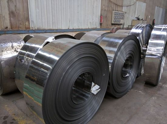 stainless-steel-strips