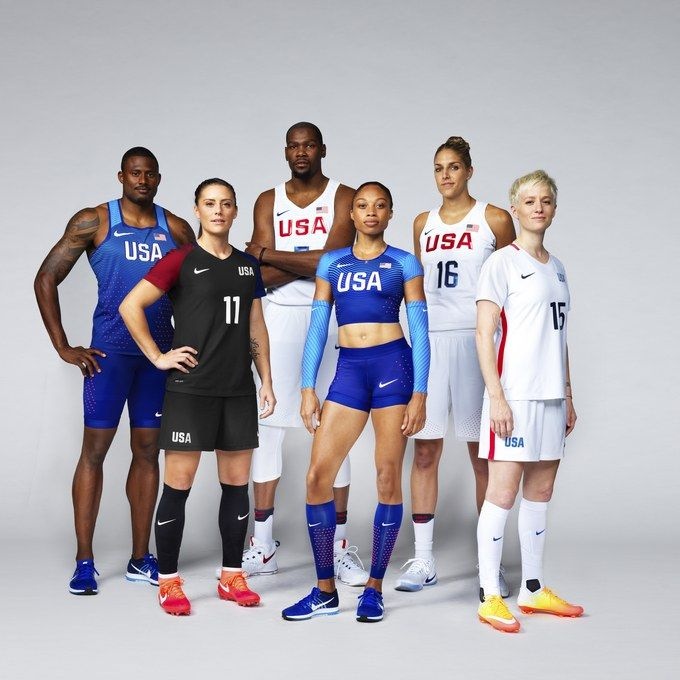 nike shoes soccer men 2016 olympic highlights video swimming 951