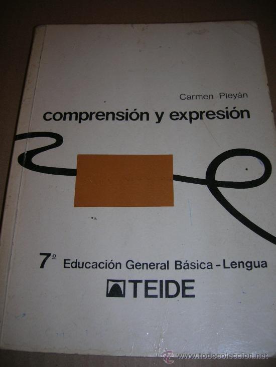 Llengua castellana