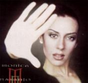 Cantantes de todos los Tiempos: Monica Naranjo - Biografia