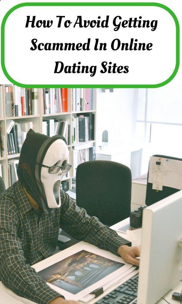 dating tatoverede fyre