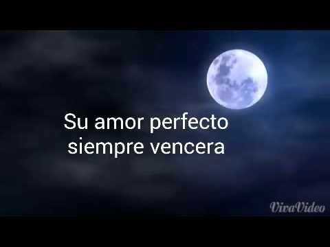 Por Siempre Evan Craft & Ingrid Rosario Letra - YouTube