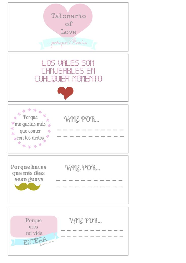 75+ best Regalos Para San Valentin images on Pinterest | Bricolage ...