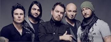 prime circle the band of the year