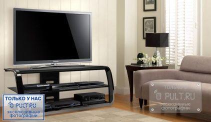 Подставка под телевизор Bello PVS-4264