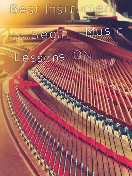 Teacher Locator | Piano Pronto Publishing