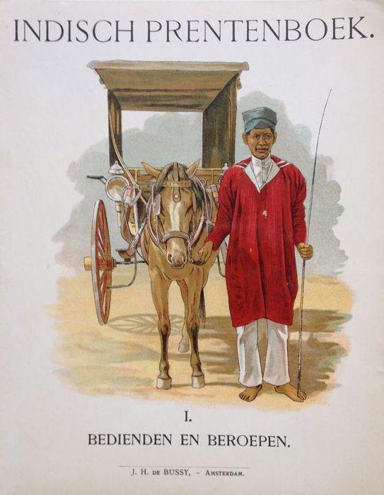 http://veiling.catawiki.nl/kavels/993615-prentenboeken-j-van-der-heijden-indisch-prentenboek-i-bedienden-en-beroepen-1909