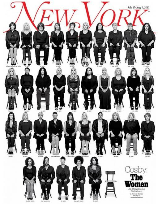http://www.jeanmarcmorandini.com/article-340518-35-femmes-qui-accusent-bill-cosby-d-agressions-sexuelles-font-la-une-du-new-york-magazine.html