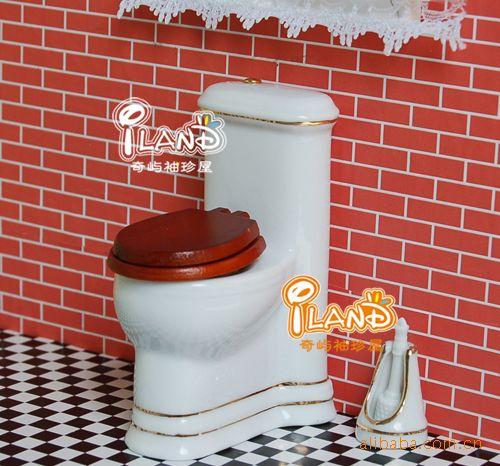 ber ideen zu wc becken auf pinterest wand wc. Black Bedroom Furniture Sets. Home Design Ideas
