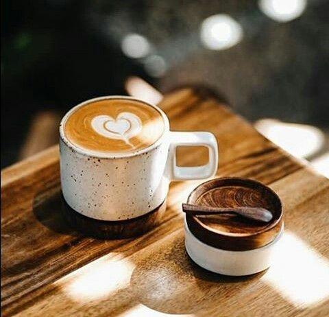 Coffee34#
