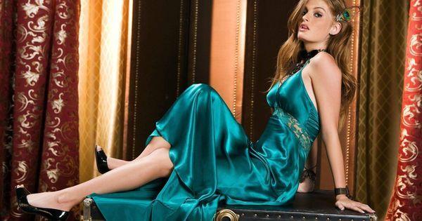 faye reagan hot heels shiny tight dress Imgur | Faye | Pinterest ...