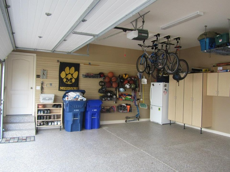 23 best images about garages by garage designs of st louis for Cost to build a garage st louis