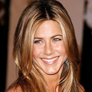 light brown hair with blonde and dark brown highlights - Google Search