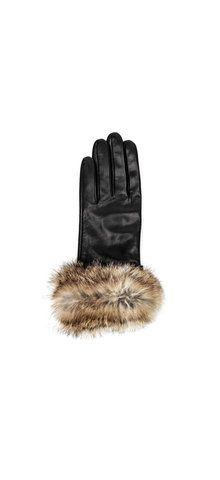 @Rudsak Winter Look for Sundance! #RUDSAK@SUNDANCE