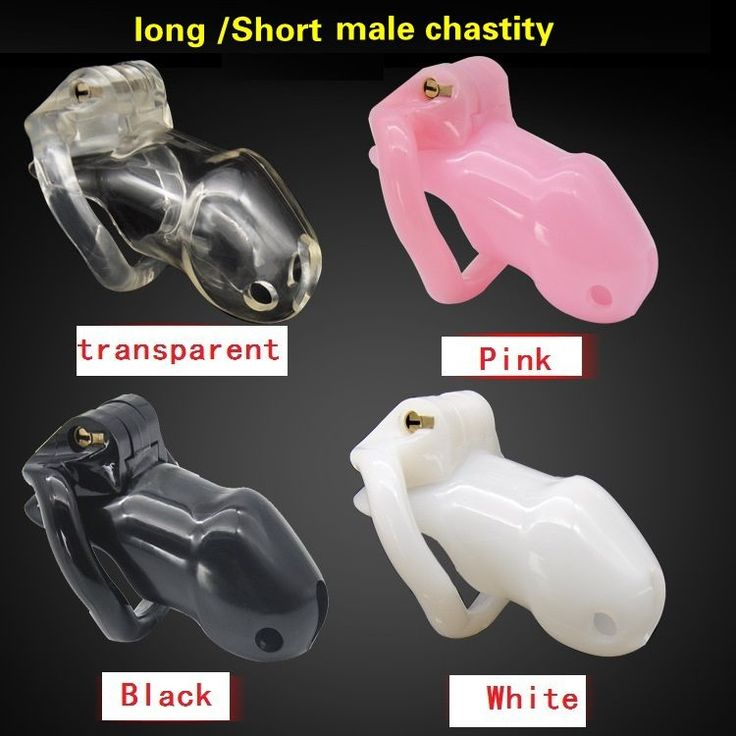 18.17$  Buy here - http://aliffm.shopchina.info/go.php?t=32790622543 - 2017 new Resin Male Lock cage penis rings long/short male cage male chastity man birdlock  penis bondage bound chastity device  18.17$ #buymethat