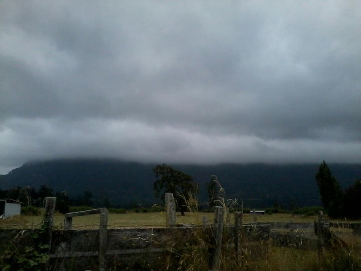 Riñinahue