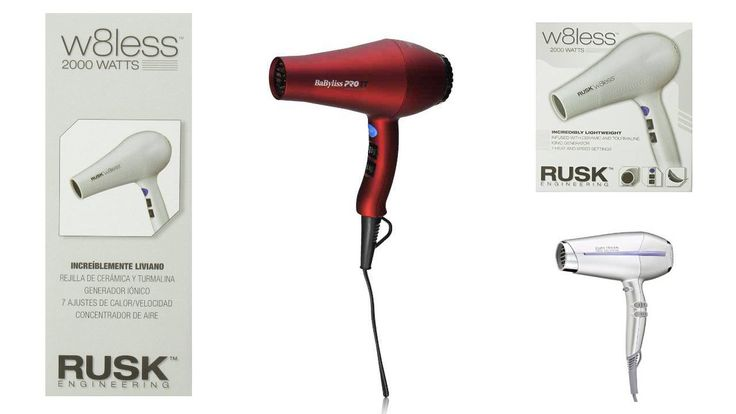 9 best best hair remover reviews images on pinterest | link and tops