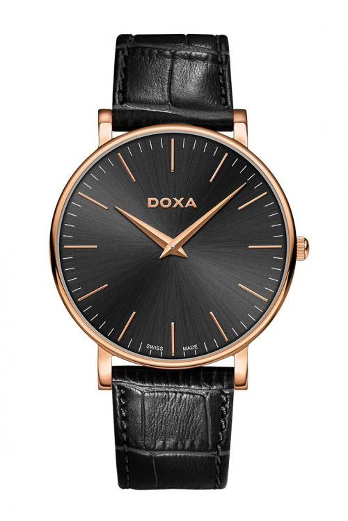 Doxa D-light   173.90.101.01