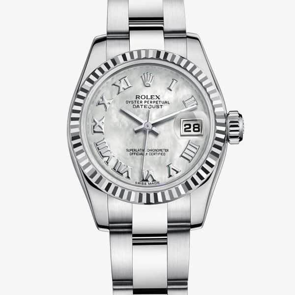 Favori Best 25+ Rolex prices ideas on Pinterest | Rolex watch price  JM36